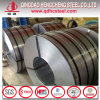 T2.8/2.8 Tin Coil Tinplate Coil for Kitchen