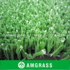 Tennis Basketball Court Artificial Turf Grass (AN-12A)