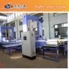 Hy Filling mechanical Palletizer Machine