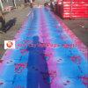 3m Width PVC Flooring Carpet