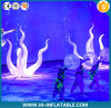 Best Design LED Lighting Stage/Event Decoration/ Inflatable Tree