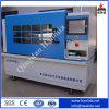 Automobile Master Cylinder Testing Equipment