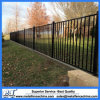 Manor Wrought Iron Style Metal Garden Fencing