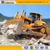SD9 High Drive Bulldozer 430HP
