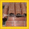 Thin Wall Copper Tube, Thick Walled Copper Tube