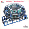 Woven Bag Making Machine for Rice Packing Bag (SL-SC-4/750)