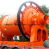 Low Price Ball Mill 2-6 T/H for Sale
