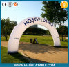 Portable Inflatable LED Lighting Arch LED Light Wedding Arch Cheap Inflatable Arch for Sale