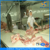 Professional Style Pig Slaughter Equipment Suppliers