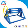 Manual Uncoiler Machine for Color Steel Sheet (UM-5)