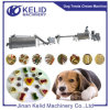 2016 Popular Turnkey Dog Snack Extruding Machine