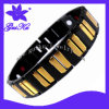 2015 Gus-STB-176 Fashion PVD Black Magnetic Costume Accessories