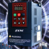 Vsds/Vfds/AC Drives/Frenquency Inverter and Converter