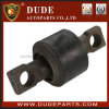 Solid Torque Rod Bush for Benz 0003503105 (85*152*67*25mm)