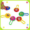 Promotion Mini Flying Frisbee Plastic Toy (C022)