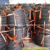 Wheelbarrow Tyre and Inner Tube (Own Factory)