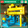 Factory Supply Animal Feed Extruder Machine