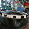 Large Girth Gear for Ball Mill and Rotary Kiln