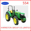 High Quality John Deere 3e Series Tractor 3b-554