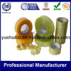 BOPP Packing Tape with Different Sizes and Colors