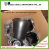Promotional Logo Printed Ice Bucket (EP-B4111211)