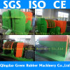 Wire Drawing Machine Energy Reduction Used Recycling Machinery