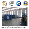 630 High Speed Wire Cable Twisting Machinery