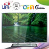 Home Televison Clear Picture Full HD LED TV