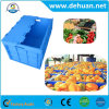 Folding Turnover Case/Stacking Container/Logistic Container