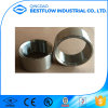 Stainless Steel Merchant Coupling
