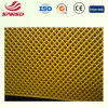 Good Quality Perforation EVA Foam Sheet