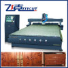 Atc CNC Router Wood Engraving Machine for Sale