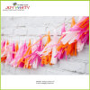 Tissue Paper Tassel for Party Decoration