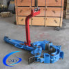 API C Type Manual Tong Hand Tools for Drilling Well