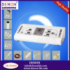 8 in 1 Multifunction High Frequency Ultrasonic Galvanic Facial Machine with 8 Functions for Beauty Salon (DN. X4008)