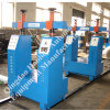 Factory Supply Bus Pit Lift 30t/50t