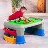 Custom High Quality Children′s Toy Table Plastic Mold