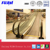 Customized Moving Walk Sidewalk From Manufacturer