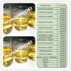 Factory Price Sustanon 250mg/Ml Injectable Oil for Musclegains