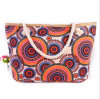 Fashion Fabric Shoulder Bag Handbags Leisure Bag Canvas Handbag Cotton Rope Handbags