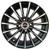 Aftermarket Alloy Wheel (KC494)