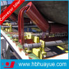 Belt Conveyor Idler Roller Drawing