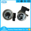 Stainless Steel Wika Style Electrical Pressure Gauge