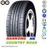 12``-16`` Passenger Car Tires Radial Auto Parts PCR Tires