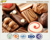 Span60 Improved Aeration and Stability in Confectionery. High Quality