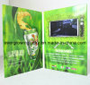 2015 Promotional Gift Video Business Card with Video & Audio
