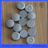 Hot Sale Tungsten Carbode PDC Substrate Tips