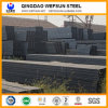 Galvanized C Channel/Slotted C Channel/ C Steel Profile/ Strut C Channe