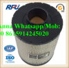 Ah1136 High Quality Air Filter for Fleet Guard (AH1136)