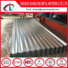Prime Galvanized Corrugated Iron Sheet